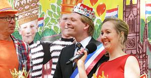 Liskids 2014-Koningsdag
