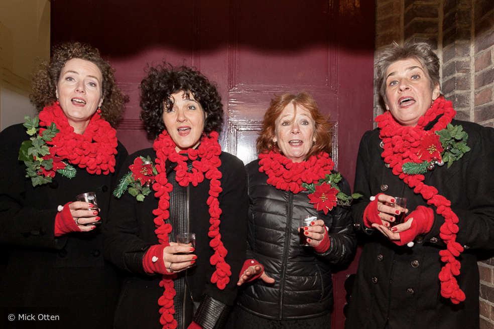Liskids-winter2014-Muziektheater