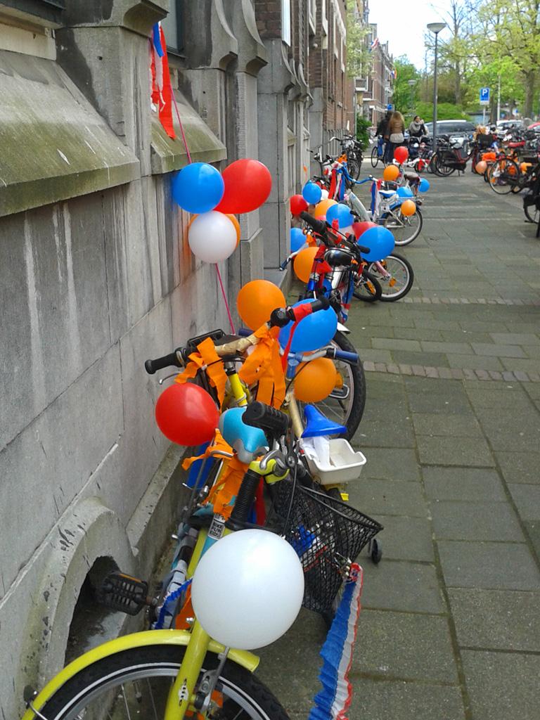Liskids 2015 - fietsoptocht02