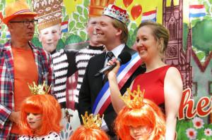 Liskids-Koningsdag2014