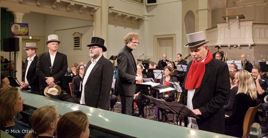 Liskids-Muziektheater-2014